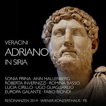 Name:  Adriano in Siria - Fabio Bondi 2014, Sonia Prina, Ann Hallenberg, Roberta Invernizzi, Romina Bas.jpg Views: 114 Size:  49.4 KB