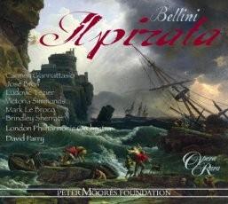 Name:  il_pirata_cover_1.jpg Views: 68 Size:  23.0 KB