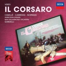 Name:  Ilcorsaro.jpg