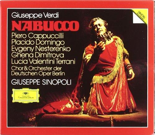 Name:  NabuccoSinopoli.jpg Views: 175 Size:  64.0 KB