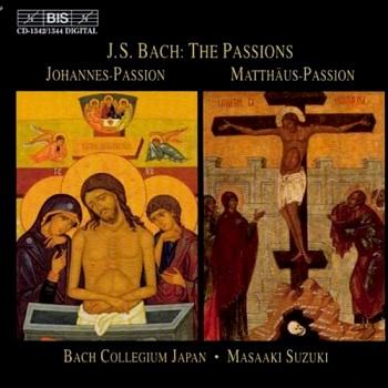 Name:  St Matthew Passion, BWV244 - Masaaki Suzuki, Bach Collegium Japan.jpg Views: 85 Size:  49.9 KB