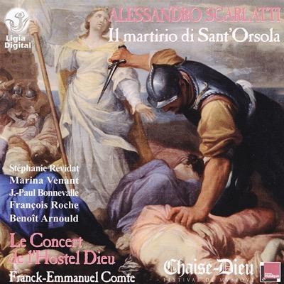 Name:  Il Martirio di Sant'Orsola (ReÃÅvidat, Venant, Bonnevalle) copy.jpg Views: 238 Size:  76.1 KB