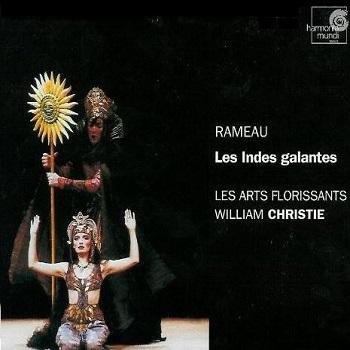 Name:  Les Indes Galantes Harmonia Mundi William Christie.jpg Views: 297 Size:  40.4 KB