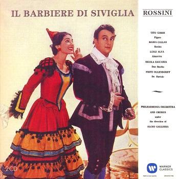 Name:  Il Barbiere di Siviglia - Alceo Galliera 1957, Maria Callas remastered.jpg Views: 163 Size:  58.5 KB