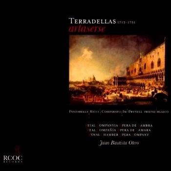 Name:  Artaserse - Juan Bautista Otero 2008, La Real Compañía Ópera de Cámara.jpg Views: 203 Size:  23.5 KB