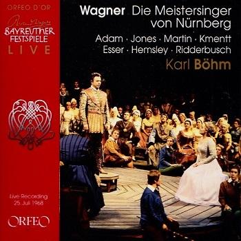Name:  Die Meistersinger von Nürnberg - Karl Böhm 1968.jpg Views: 217 Size:  70.1 KB