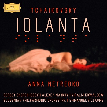 Name:  Iolanta - Emmanuel Villaume 2012, Anna Netrebko, Sergey Skorokhodov, Alexey Markov, Monika Bohin.jpg Views: 129 Size:  50.5 KB