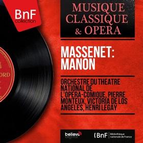 Name:  Massenet Manon (Mono Version) Victoria de los Ángeles, Henri Legay, Michel Dens, Jean Borthayre,.jpg Views: 144 Size:  37.3 KB
