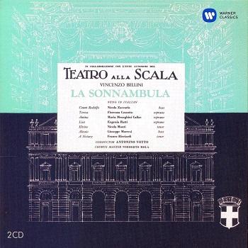 Name:  La sonnambula - Antonio Votto 1957, Maria Callas Remastered.jpg Views: 96 Size:  69.1 KB