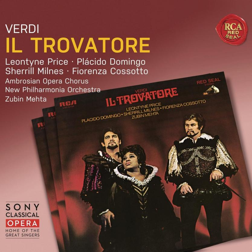Name:  IlTrovatoreMehta.jpg Views: 156 Size:  85.2 KB