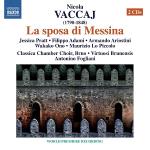 Name:  La sposa di Messina - Antonino Fogliani 2009, Jessica Pratt, Filippo Adami, Armando Ariostini, W.jpg Views: 99 Size:  42.2 KB