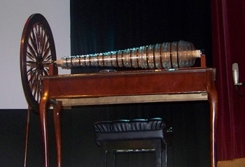 Name:  Glassarmonica Benjamin Franklin design.jpg