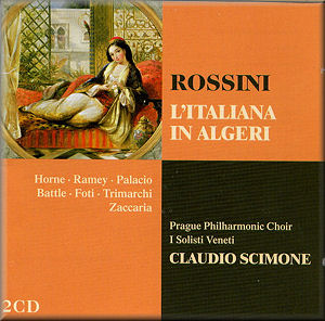 Name:  L'ItalianainAlgeriHorne.jpg Views: 87 Size:  30.3 KB