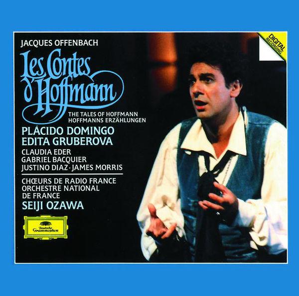 Name:  LesContesd'HoffmannGruberova.jpg Views: 171 Size:  76.4 KB