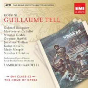Name:  GuillaumeTellGardelli.jpg Views: 145 Size:  15.4 KB