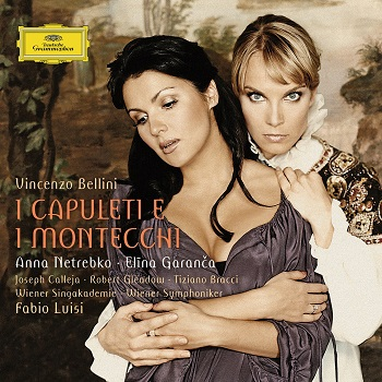 Name:  I Capuleti e i Montecchi - Fabio Luisi 2008, Anna Netrebko, Elina Garanca, Joseph Calleja, Wiene.jpg Views: 71 Size:  80.7 KB