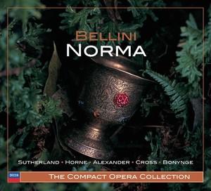 Name:  NormaSutherlandHorne.jpg Views: 63 Size:  30.7 KB