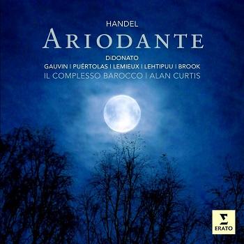 Name:  Ariodante - Alan Curtis 2010, Il Complesso Barocco, Joyce DiDonato, Karina Gauvin, Marie Nicole .jpg Views: 146 Size:  59.5 KB