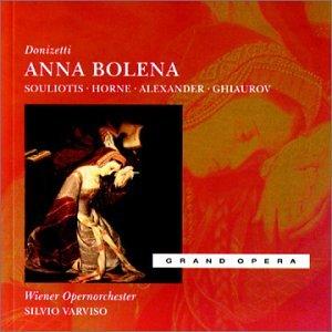 Name:  Anna Bolena - Silvio Varviso 1969, Elena Souliotis, Nicolai Ghiaurov, Marilyn Horne, John Alexan.jpg Views: 125 Size:  22.8 KB