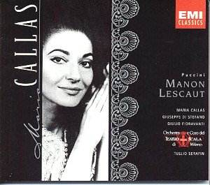 Name:  Manon callas.jpg