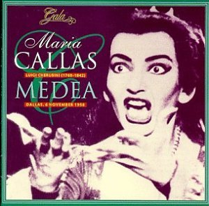 Name:  medea 2.jpg