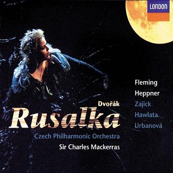Name:  Rusalka - Charles Mackerras 1998, Renée Fleming,Ben Heppner,Franz Hawlata,Eva Urbanová,Dolora Za.jpg Views: 177 Size:  78.4 KB