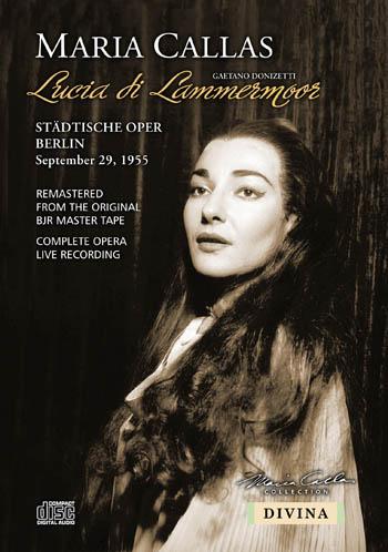 Name:  Lucia di Lammermoor, Maria Callas Berlin 1955 September 9th, Karajan.jpg Views: 87 Size:  60.2 KB