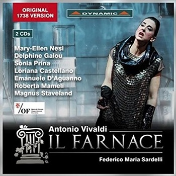 Name:  Il Farnace - Frederico Maria Sardelli, Opera di Firenze 2013.jpg Views: 112 Size:  56.4 KB