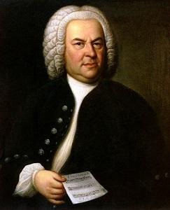 Name:  Johann_Sebastian_Bach.jpg Views: 109 Size:  26.3 KB