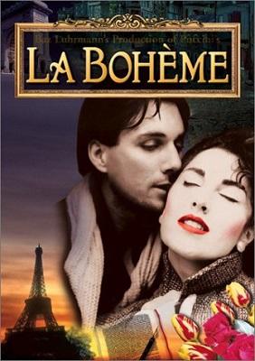 Name:  La Bohème - Julian Smith, Baz Luhrmann, The Australian Opera and Ballet Orchestra 1993.jpg Views: 151 Size:  52.4 KB