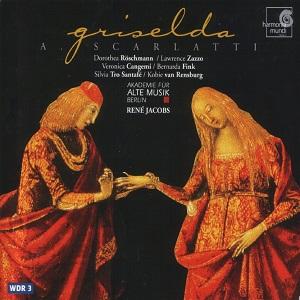 Name:  Scarlatti Griselda -  Harmonia Mundi Rene Jacobs 2002, Dorothea Röschmann, Verónica Cangemi, Sil.jpg Views: 94 Size:  44.4 KB