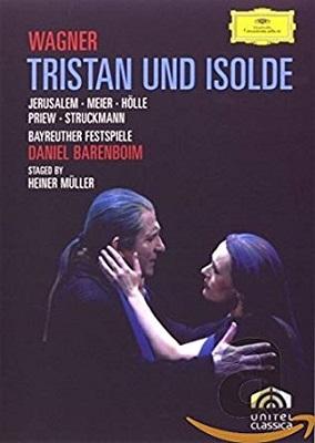 Name:  Tristan und Isolde - Bayreuth Festpiele 1993, Daniel Barenboim.jpg Views: 96 Size:  36.2 KB