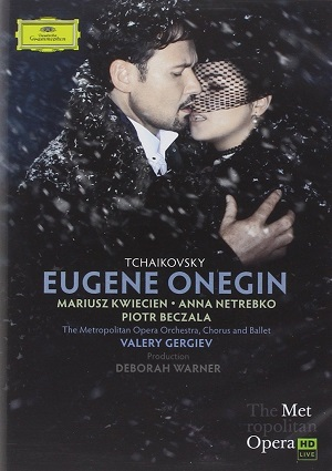 Name:  Eugene Onegin.jpg Views: 150 Size:  52.9 KB