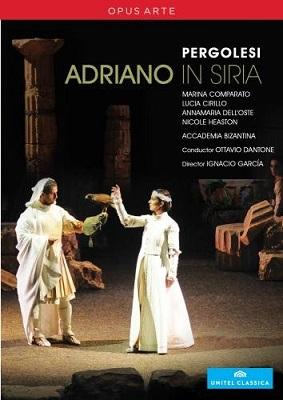 Name:  Adriano in Siria - Ottavio Dantone, Ignacio García, Accademia Bizantina 2010.jpg Views: 184 Size:  45.6 KB