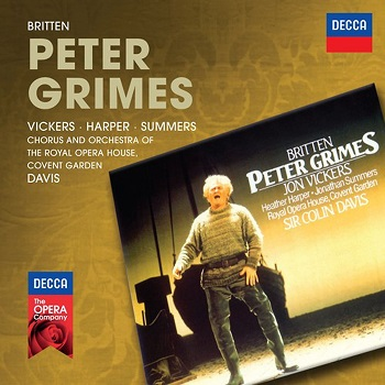 Name:  Peter Grimes - Colin Davies, ROH 1978.jpg Views: 86 Size:  54.6 KB