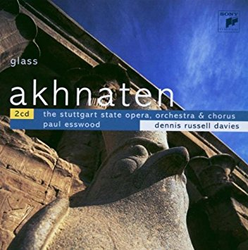 Name:  Akhnaten.jpg