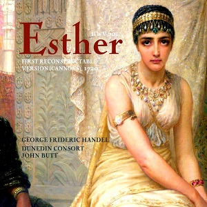 Name:  Esther - John Butt, Dunedin Consort 2011.jpg Views: 98 Size:  53.5 KB