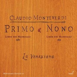 Name:  Monteverdi Primo libro dei madrigali.jpg Views: 77 Size:  39.9 KB