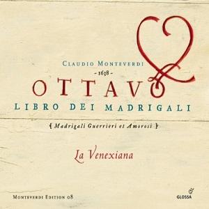 Name:  Monteverdi Madrigals Ottavo Libro.jpg Views: 76 Size:  29.5 KB