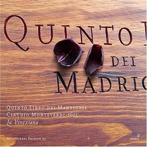 Name:  Monteverdi Madrigals Quinto Libro.jpg Views: 80 Size:  57.9 KB