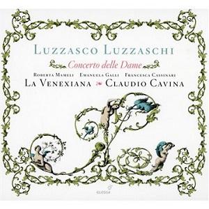 Name:  Luzzaschi - Concerto delle Dame, Madrigali per cantare et sonare, 1601.jpg Views: 192 Size:  46.9 KB