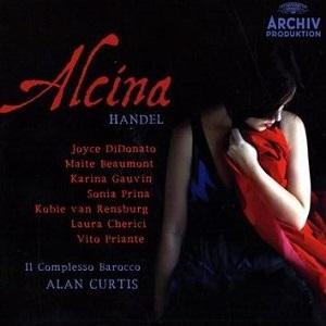 Name:  Handel Alcina - Il Complesso Barocco, Alan Curtis 2007, Joyce DiDonato, Maite Beaumont, Sonia Pr.jpg Views: 66 Size:  26.9 KB