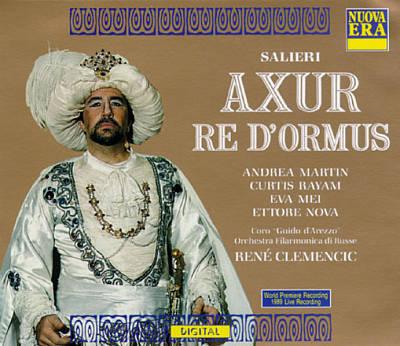 Name:  AxurReDOrmus.jpg Views: 100 Size:  37.3 KB