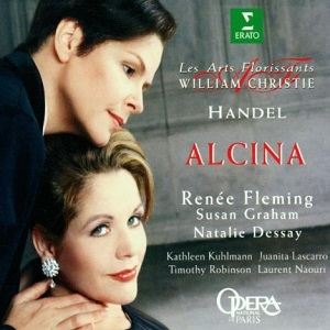 Name:  Alcina - William Christie 1999, Les Arts Florrisants.jpg Views: 80 Size:  37.4 KB