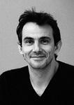 Name:  Jean-Sébastien Bou (Jason).jpg Views: 80 Size:  17.8 KB