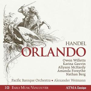 Name:  Orlando - Alexander Weimann, Owen Willetts, Karina Gauvin, Allyson McHardy, Amanda Forsythe, Nat.jpg Views: 96 Size:  40.5 KB
