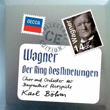 Name:  Der Ring Des Nibelungen - Karl Böhm, Bayreuth Festival 1966-7.jpg Views: 1596 Size:  46.4 KB