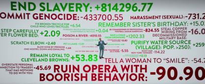 Name:  the good place opera.jpg Views: 8 Size:  24.0 KB