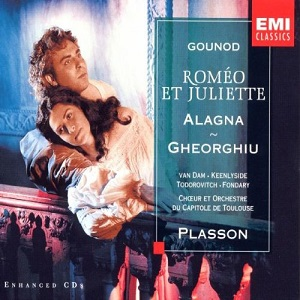 Name:  Roméo et Juliet - Michel Plasson 1995.jpg