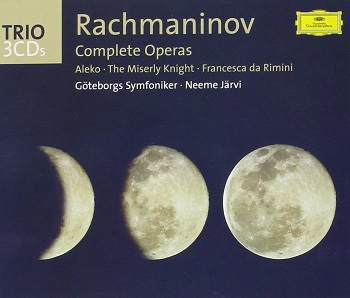Name:  Racmaninov complete operas Neeme Järvi.jpg Views: 146 Size:  36.6 KB